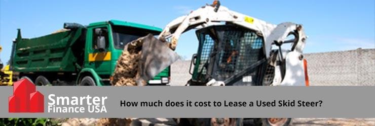 lease-used-skid-steer