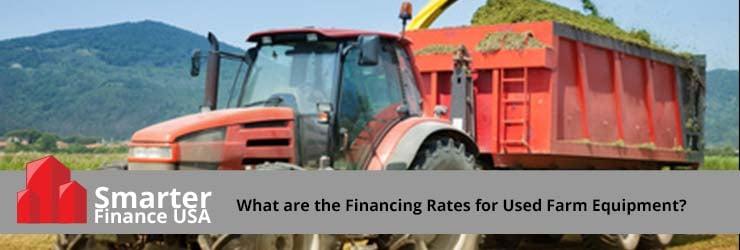 financing-rates-farm-equipment