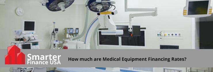 medical-equipment-financing
