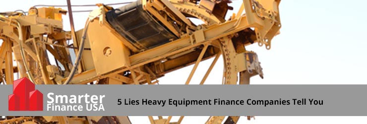 heavy-equipment-finance-companies