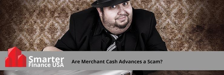 merchant-cash-advance-scam