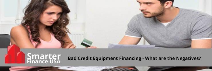 bad-credit-equipment-financing