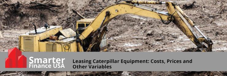 leasing-caterpillar-equipment