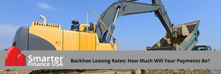 backhoe-leasing