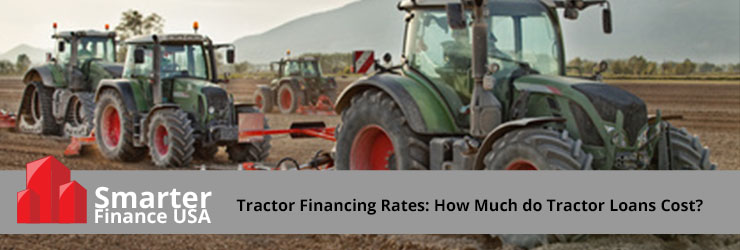 tractor financing rates how much do tractor loans cost. Black Bedroom Furniture Sets. Home Design Ideas