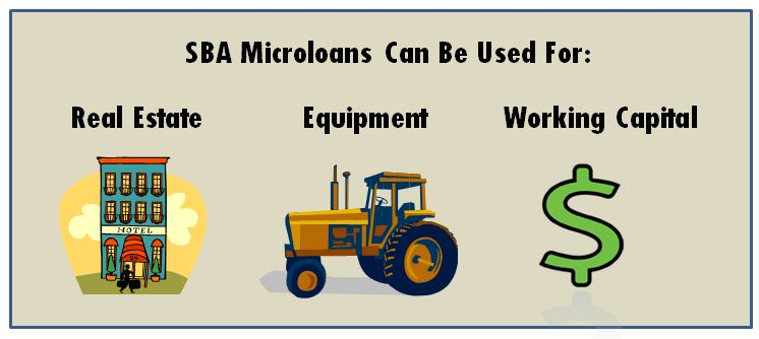 sba-microloan-uses