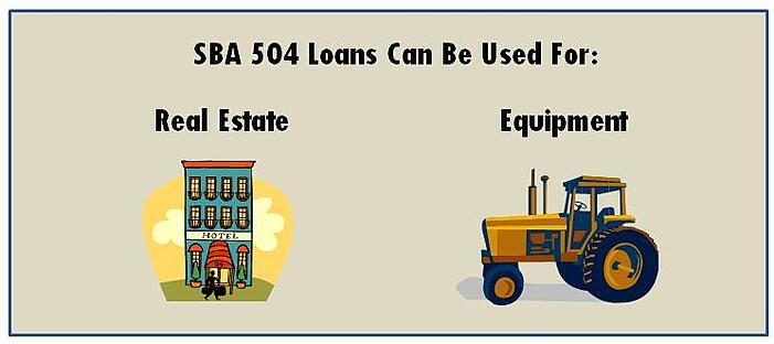 sba-504-loan-uses