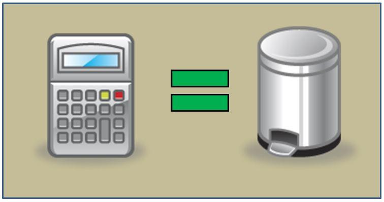 business-loan-calculator-scam