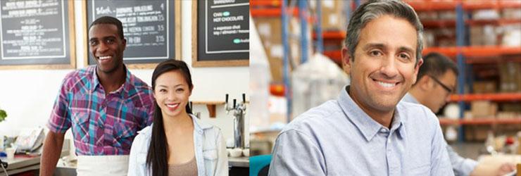 p2p-lending-small-business