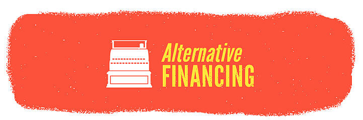 alternative-small-business-loans