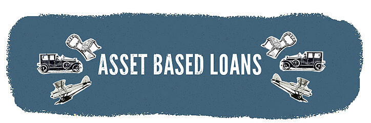 Ultimate Small Business Loans Guide 59 Ways To Fund Your