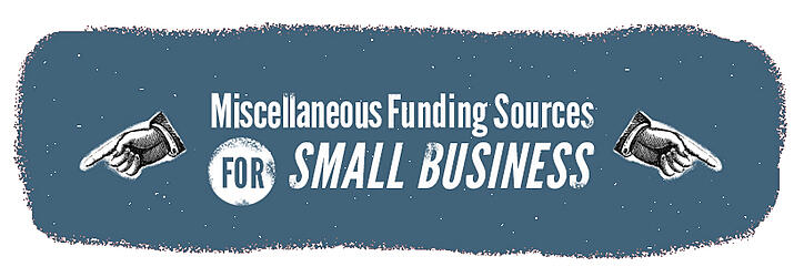 funding-sources-small-business