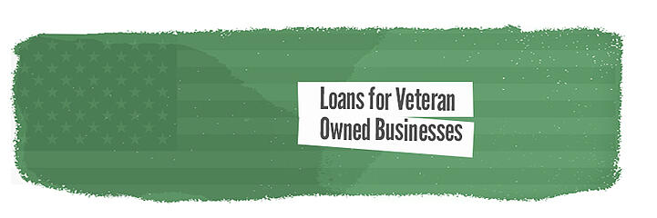 small-business-loans-veterans