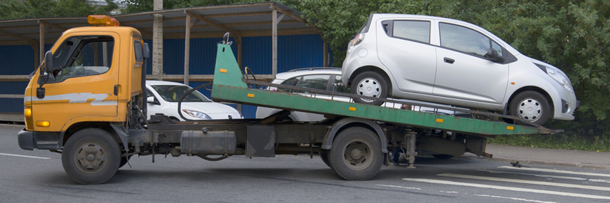 Quote-for-tow-truck