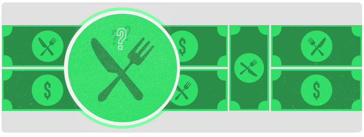 How Much Does It Cost To Start A Food Truck