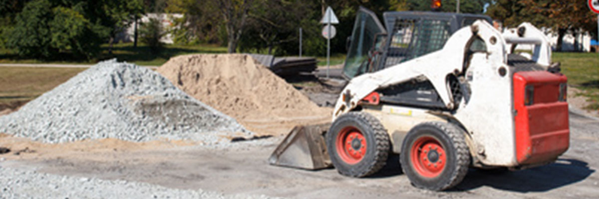 Quote-for-skid-steer