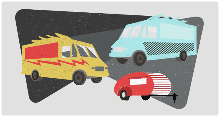 food-truck-lease