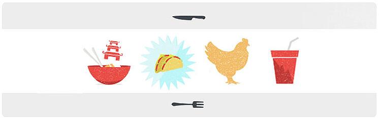 Food-truck-leasing-companies