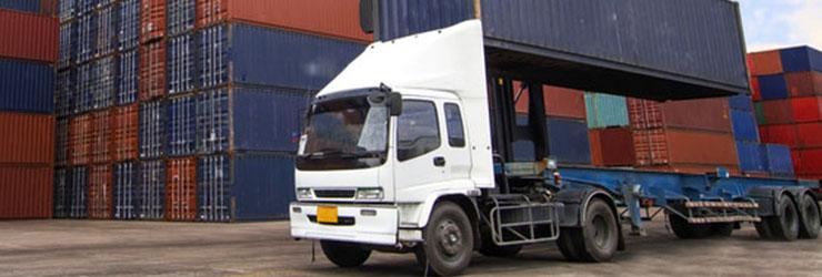 Truck-financing