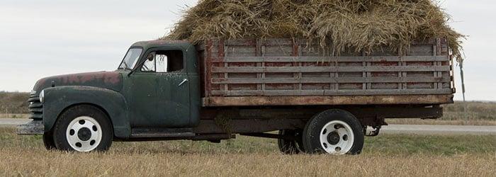 Finance_Older_Truck