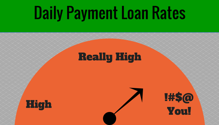 Daily_Payment_Loan_Rates