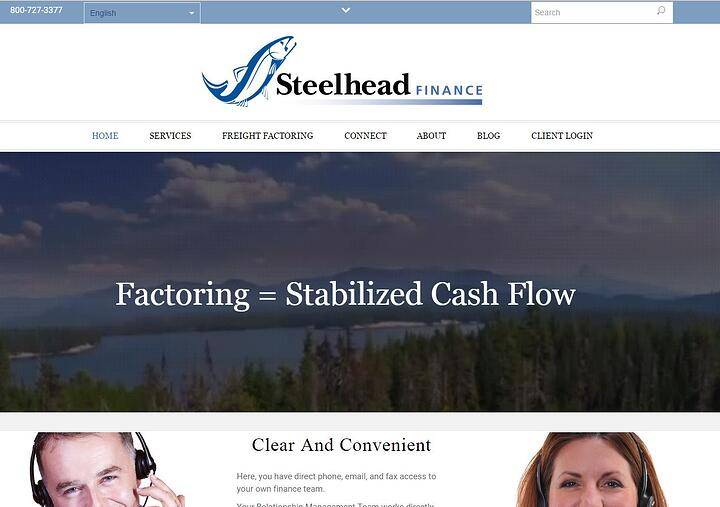 Steelhead-Finance-Review-1
