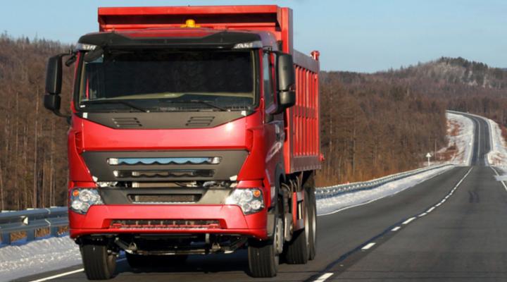 Best-Truck-Factoring-Companies
