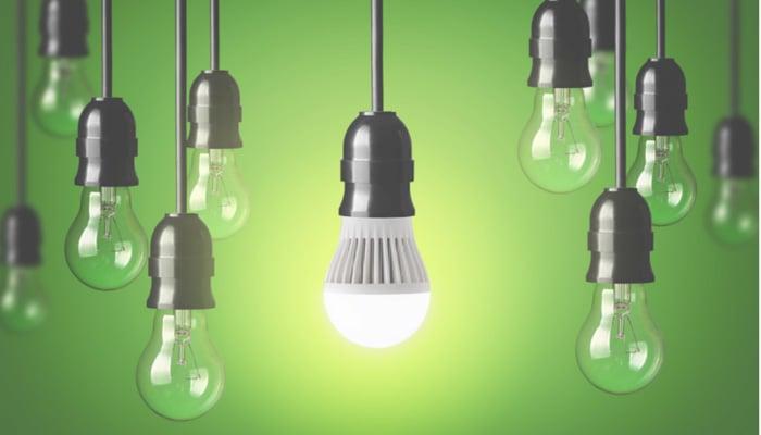 led-lighting-costs
