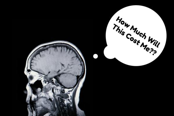 cost of mri machine in usa