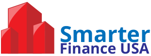 Smarter Finance USA Logo.png