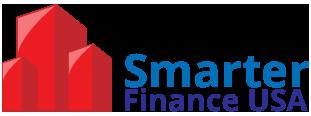Smarter Finance USA Logo.png