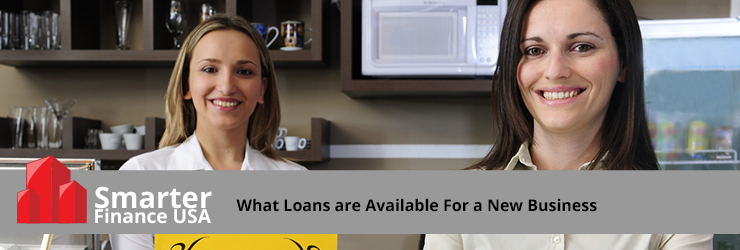 What_Loans_are_Available_For_a_New_Business.jpg