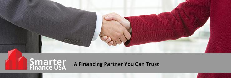 A_Financing_Partner_You_Can_Trust.jpg