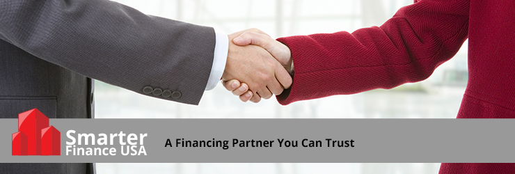 A_Financing_Partner_You_Can_Trust.jpg