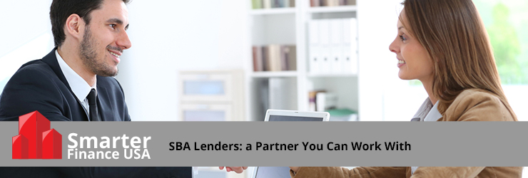 SBA_Lenders_a_Partner_You_Can_Work_With.jpg