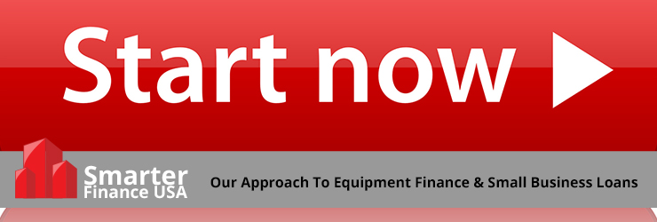 Our_Approach_To_Equipment_Finance_and_Small_Business_Loans.jpg