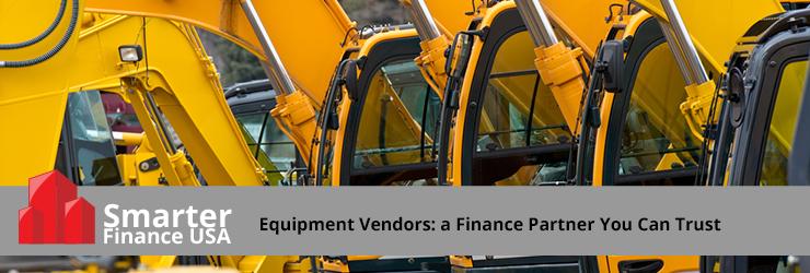 Equipment_Vendors_a_Finance_Partner_You_Can_Trust.jpg