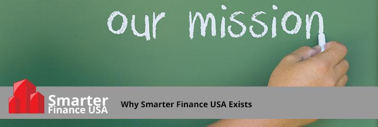 Why_Smarter_Finance_USA_Exists.jpg