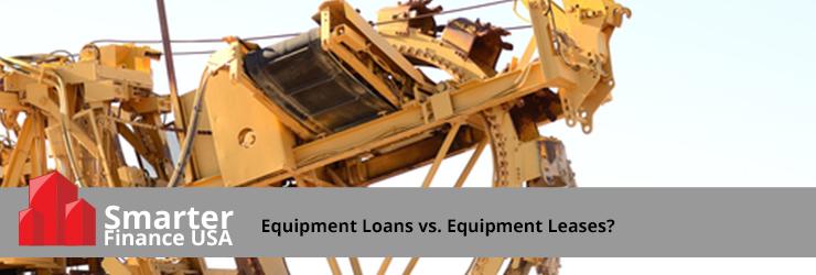 Equipment_Loans_vs_Equipment_Leases.jpg