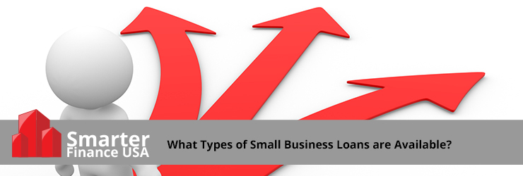 What_Types_of_Small_Business_Loans_are_Available.jpg
