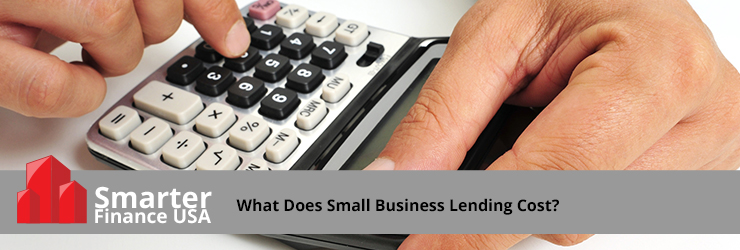 What_Does_Small_Business_Lending_Cost.jpg