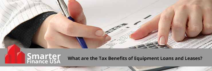 What_are_the_Tax_Benefits_of_Equipment_Loans_and_Leases.jpg