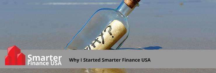 Why_I_Started_Smarter_Finance_USA.jpg