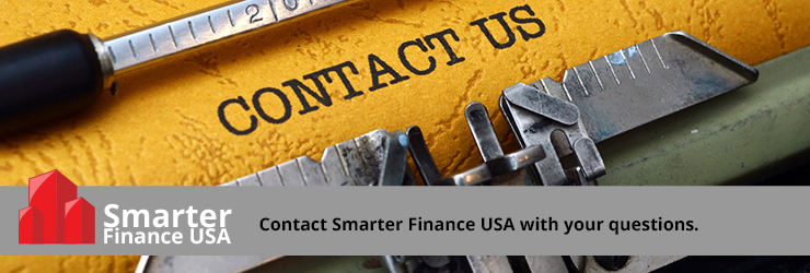 Contact_Smarter_Finance_USA_with_you_rquestions.jpg