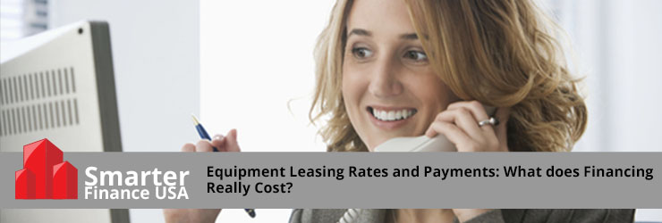 Equipment-Leasing-Rates-Payments-Cost