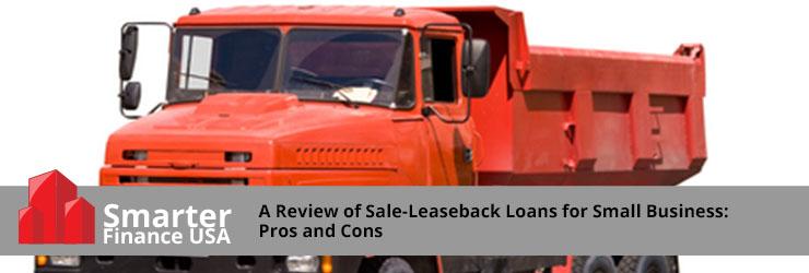 review-sale-leaseback-loans