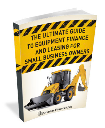 equipment-leasing-guide.png