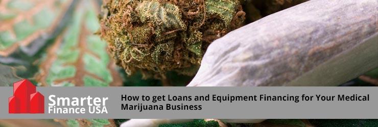 loans-medical-marijuana-mmj
