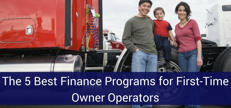 Best-Finance-Programs-First-Time-Owner-Operators.jpg
