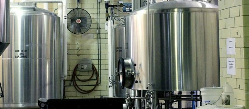 Brewery-equipment-financing-leasing.jpg